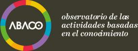 logo_abaco